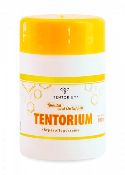 """Cream """"Tentorium"""" 100 ml"""