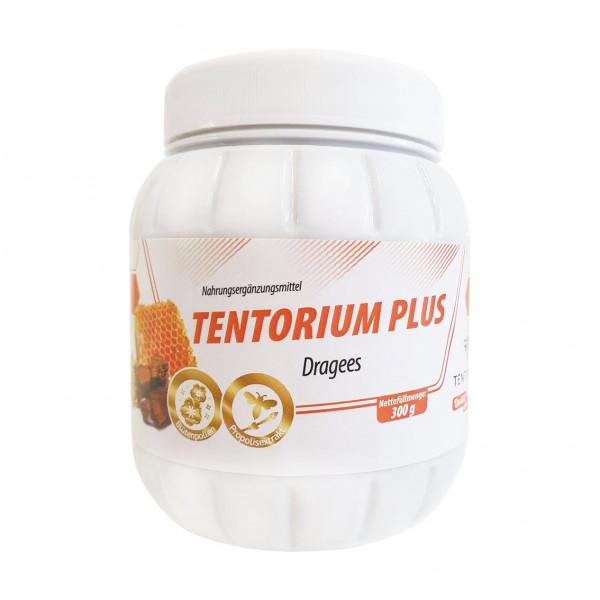 """Dragee """"Tentorium-Plus"""" (300 g)"""