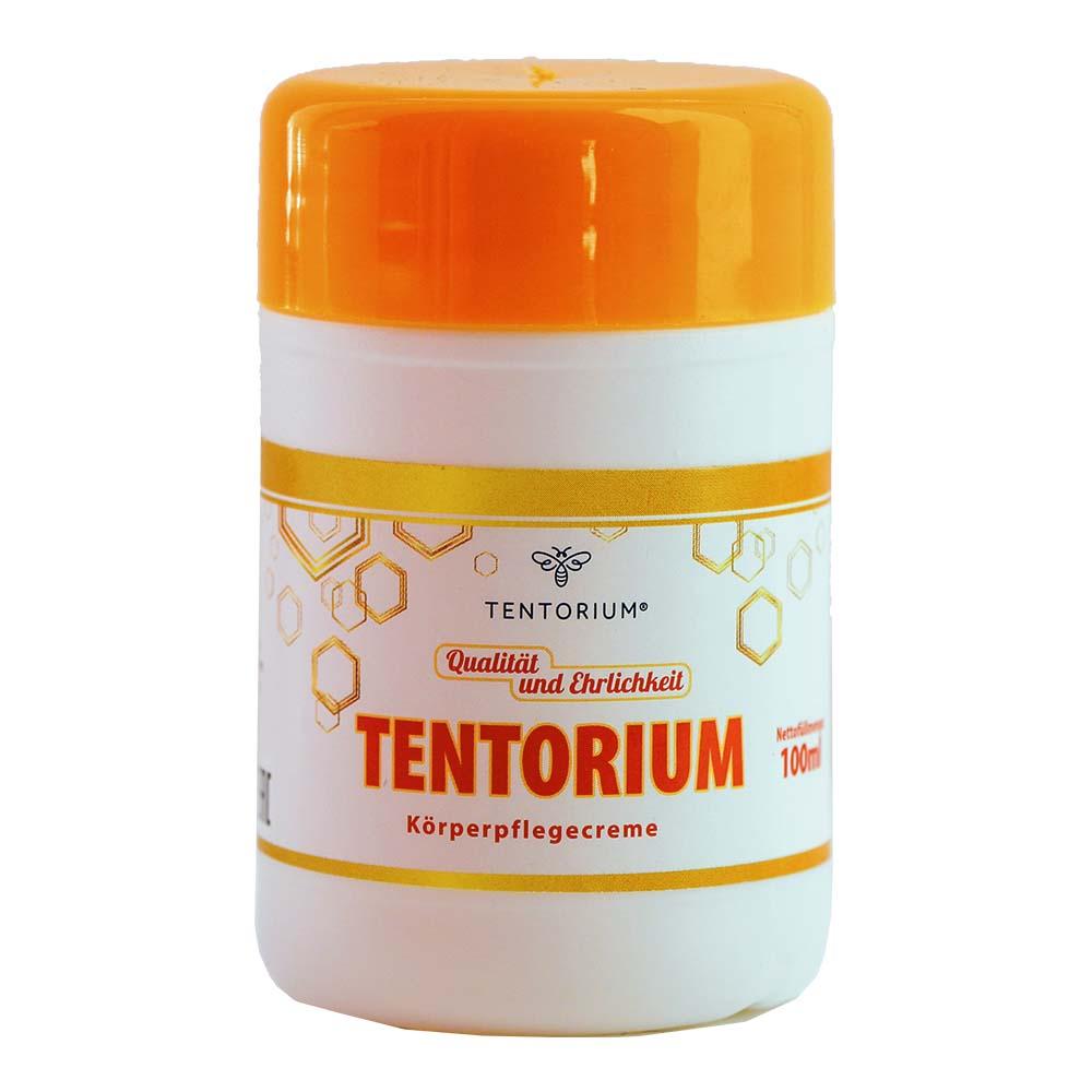 если картинки крема тенториум для