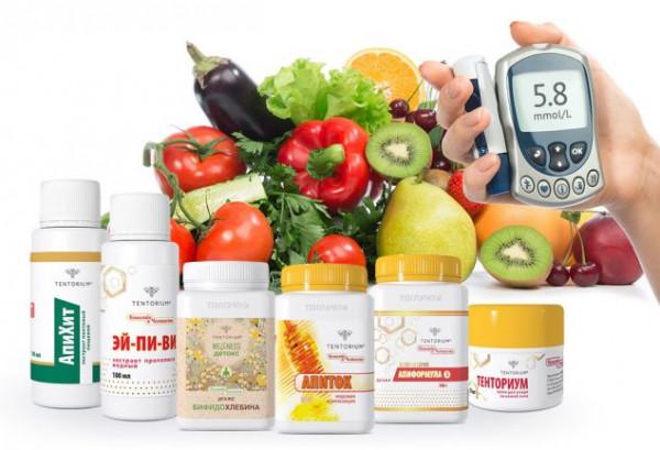 diabetes-stoppen