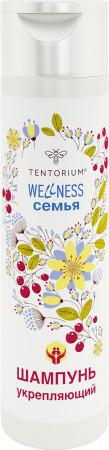 Strengthening shampoo 250 g